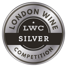 LWC_SilverMedal