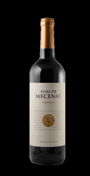 Alma_de_Mecenas_Tinto-removebg-preview