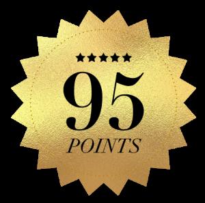95-POINTS-300x297