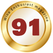 Entgusiast magazine-01-01