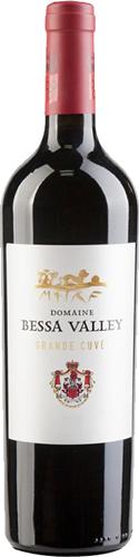 Grande-Cuvee-wine