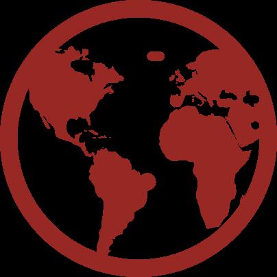 Icon metro-earth2@2x