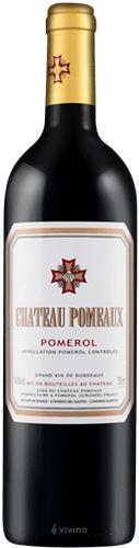 Pomeaux-new