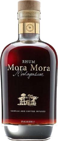 mora-new