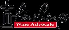 wine-advocate