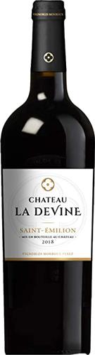 Chateau-La-Devine2-1-1